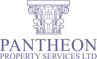 Pantheon Property Services, Liverpoolbranch details