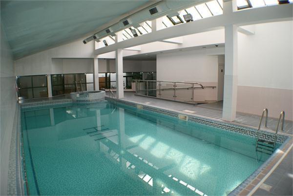 2 bedroom apartment to rent in herbal hill clerkenwell london ec1r ec1r
