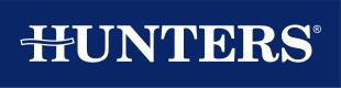 Hunters, Nestonbranch details