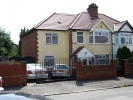 4 bedroom semi detached home for sale in The Drive, Isleworth