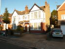 semi detached property in Thornbury Road, Isleworth
