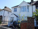 1 bed Flat in Heston Road, Hounslow