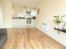2 bedroom Flat for sale in Blackburn Way, Hounslow