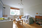2 bed Flat in The Grove, Isleworth