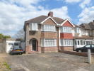 3 bedroom semi detached property for sale in Kingsbridge Road...