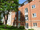 2 bedroom Flat in Academy Place, Islweorth
