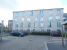 2 bed Flat for sale in Candle Court, Heath Road...
