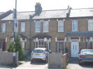 3 bed Terraced property in Kingsley Road, Hounslow