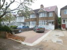 4 bed property to rent in Sidmouth Avenue...