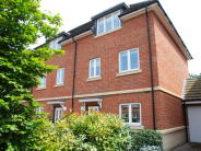 4 bedroom house in Academy Place, Isleworth