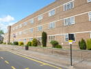 2 bedroom Flat in Fire Station Flats...