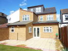 6 bed semi detached house in Cambridge Road, Hounslow
