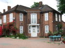 5 bedroom Detached property for sale in Great West Road, Hounslow