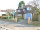 4 bedroom Detached home in The Grove, Isleworth