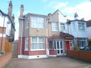 4 bedroom property for sale in Osterley Avenue...