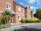 2 bedroom Flat for sale in Golden Court, Isleworth