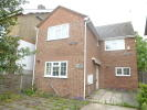 3 bedroom Detached home for sale in St. Stephens Road...