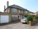 4 bed semi detached home for sale in Jersey Road, Isleworth
