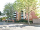 Flat for sale in Westgate House...