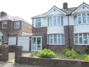 3 bedroom semi detached home to rent in Harewood Road, Isleworth