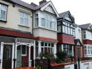 3 bedroom Terraced house to rent in The Ride, Brentford