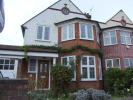 3 bed semi detached house in Lulworth Avenue, Hounslow