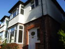 3 bedroom semi detached property in Woodland Gardens...