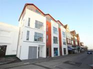 Flat to rent in Vision - Westbury Park
