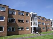 2 bedroom Flat to rent in Henbury Gardens- Henbury