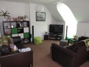 Apartment to rent in Belgrave Road - Clifton