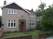 property to rent in Woodland Grove - Stoke...