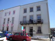 1 bed Flat in Southleigh Road- Clifton