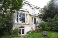 3 bedroom Apartment to rent in Cotham Road - Cotham