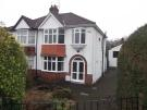 Photo of Falcondale Road - Westbury-on-Trym