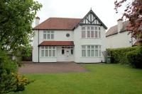 3 bed Detached house for sale in Cheltenham Road...