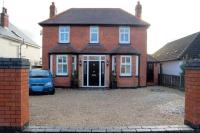 4 bed Detached home in Longford Lane, Gloucester