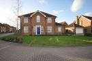 Detached property for sale in 32 Sandholme Park...