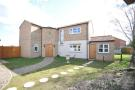 4 bed Detached home in Orchard Cottage...