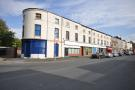 property for sale in 21-41 Aire Street, Goole
