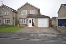 4 bed Detached home in 12 Loftsome Way, Howden