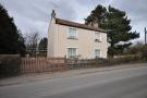 Detached home for sale in Kielder Cottage...