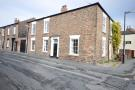semi detached house in 7 Bishopgate, Howden