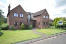 5 bedroom Detached property in Laurel House...