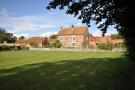 4 bedroom Detached house in Dringhoe Hall, Dringhoe