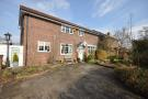 4 bed Detached property in 17 Church Street, Bubwith