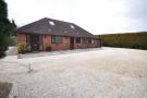 4 bed Detached Bungalow in 5A Knedlington Road...