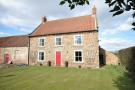 Farm House for sale in Common Farm, Bursea Lane...