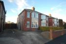 semi detached home for sale in 41 Rutland Road, Goole