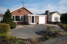 Detached Bungalow for sale in 42 Woodland Avenue, Goole