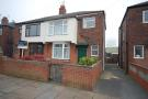 semi detached property for sale in 89 Dunhill Road, Goole